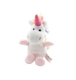 Plushland Magic Unicorn Plush