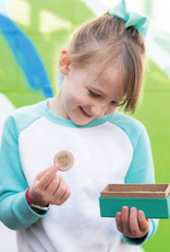 The Idea Box Kids Scavenger Hunt Idea Box for Kids