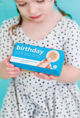 The Idea Box Kids Birthday Idea Box for Kids