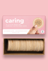 The Idea Box Kids Caring Box for Kids