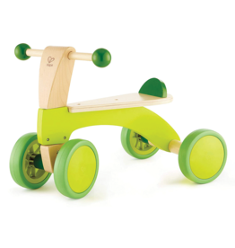 Hape Scoot-Around Ride On