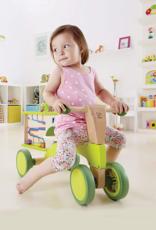 Hape Scoot-Around Ride On