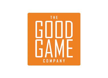Good Game Company