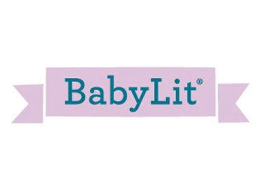 BabyLit