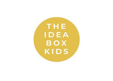 The Idea Box Kids