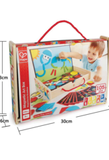 Hape Magnetic Art Box