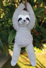 Plushland Slowla the Tree Sloth