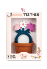Lucy Darling Little Artist Teether Set