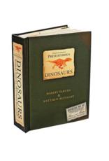 Encyclopedia Prehistorica  Dinosaurs