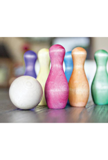 Legacy Learning Academy Tabletop Bowling Set