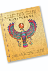 Egyptology (Ology Series)