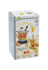 Tender Leaf Fruity Blender