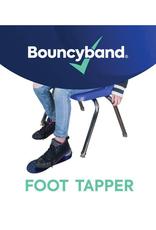Bouncyband Foot Tapper Fidget Button