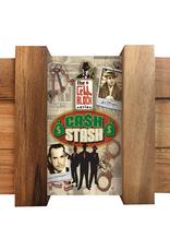 Project Genius Cash Stash by Project Genius