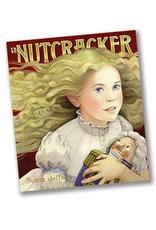 The Nutcracker, Picture Book