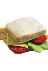 Haba Haba Biofino Sandwich
