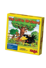 Haba Little Orchard Game