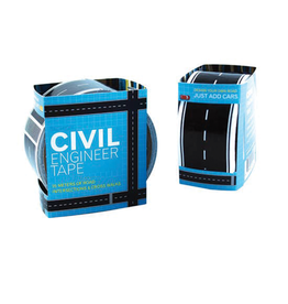 Copernicus Toys Civil Engineer Tape
