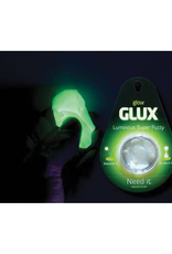 Copernicus Toys GLUX: Glow Super Putty