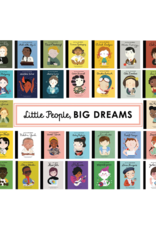 Little People Big Dreams My First Ella Fitzgerald:  Little People, Big Dreams