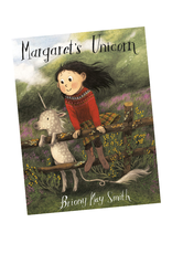 Margaret's Unicorn