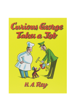 Curious George Box Set:  The Classic Collection