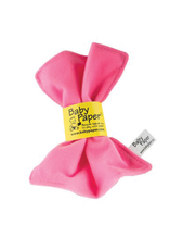 Baby Paper Pink Baby Paper