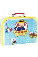 Yottoy Madeline Tin Tea Set