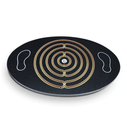 Labyrinth Game Balance Board