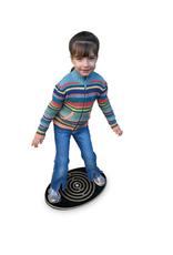 Labyrinth Game Balance Board