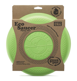 Green Toys Green Toys® EcoSaucer™