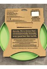 Green Toys Green Toys®s EcoSaucer™