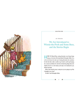 The Complete Tales of Winnie-the-Pooh