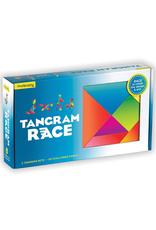 Tangram Race Game