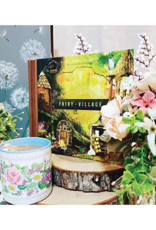 Fairy Village