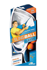Blue Orange Slingball Classic