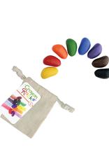 Crayon Rocks Crayon Rocks, 8 colors