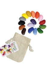 Crayon Rocks Crayon Rocks, 16 colors