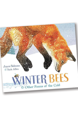 Winter Bees & Other Poems