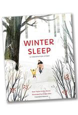 Winter Sleep: A Hibernation Story