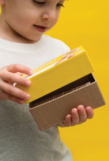 The Idea Box Kids Summer Idea Box for Kids