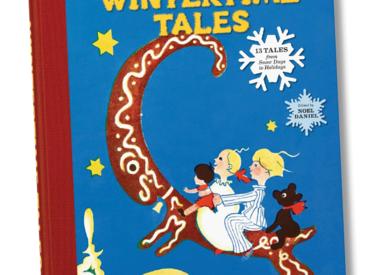 Seasonal Books