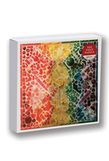 Candy 500-Piece Puzzle
