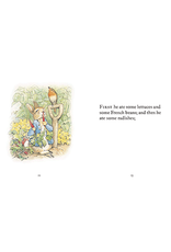 The Tale of Peter Rabbit (#1)