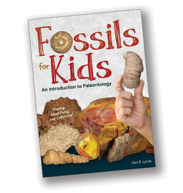 Fossils for Kids: Finding, Identifying, and Collecting (Simple Introductions to Science)
