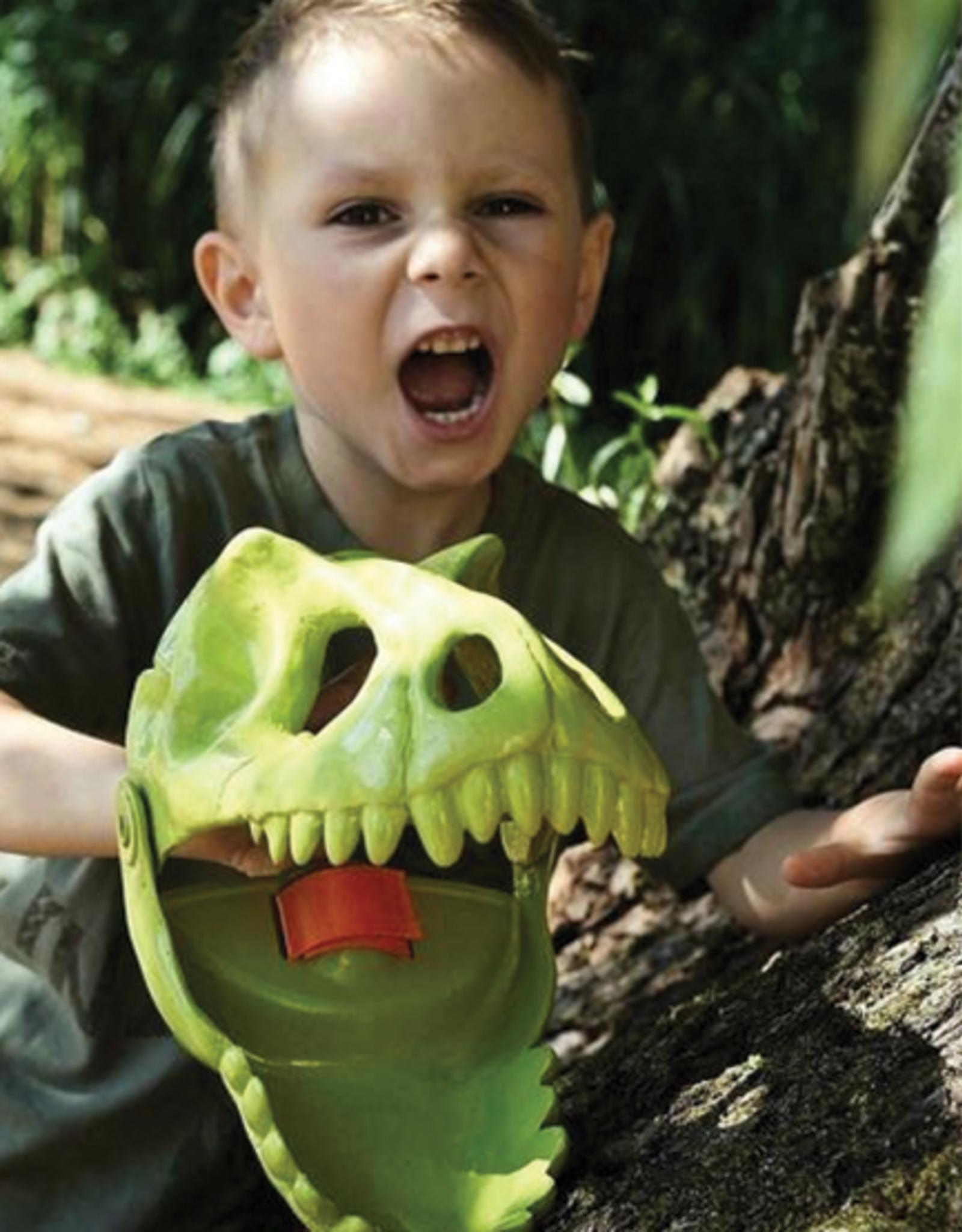 Haba Terra Kids Sand Glove Dinosaur