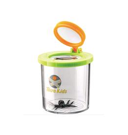 Haba Terra Kids Bug Beaker Magnifier