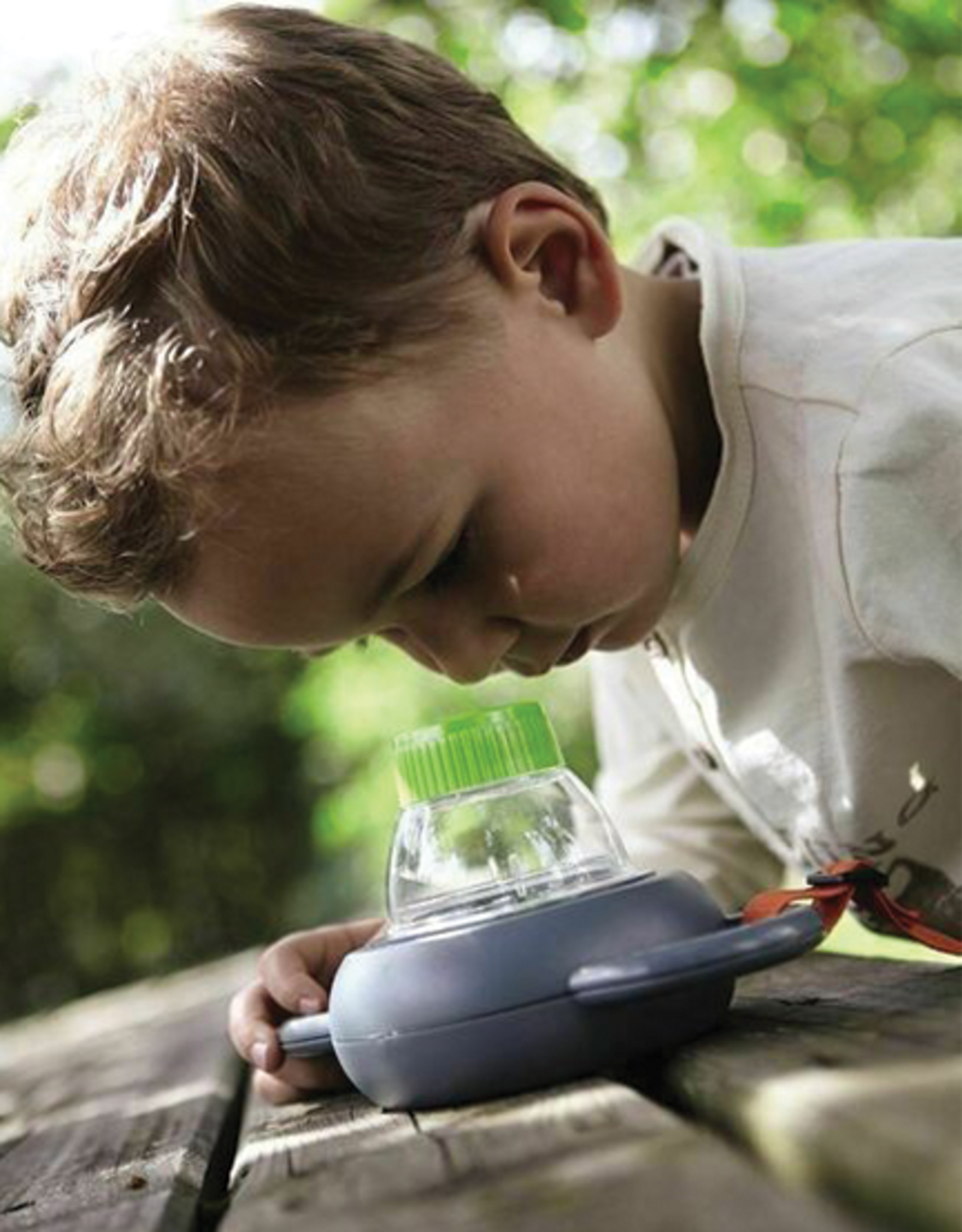 Haba Terra Kids Exploration Magnifier