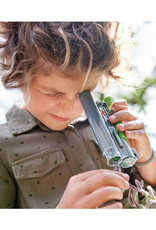 Haba Terra Kids Field Microscope