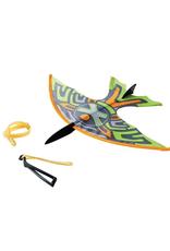 Haba Terra Kids Slingshot Glider